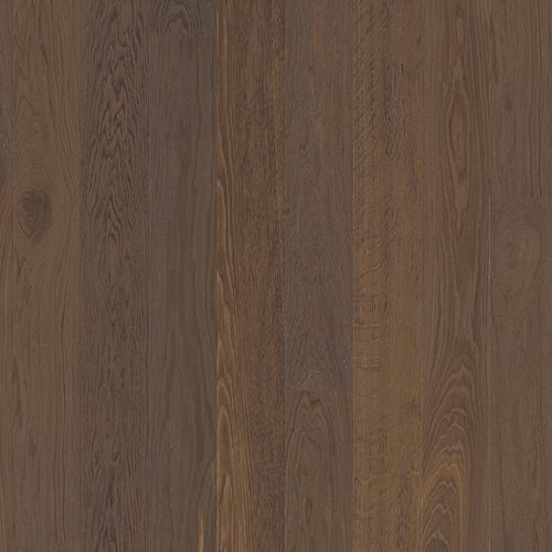 Oak Smoked, Live Pure lacquer, beveled 2V, brushed, Plank 138, 14x138x2200mm
