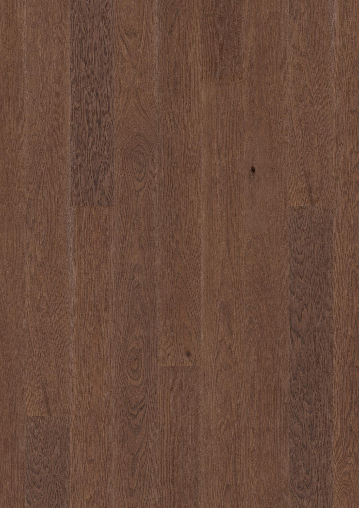 Oak Oregon, Live Matt lacquer, Plank 138, 14x138x2200mm