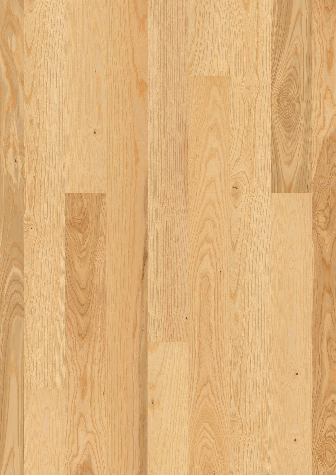 Ash Animoso, Live Satin lacquer, Plank 138, 14x138x2200mm