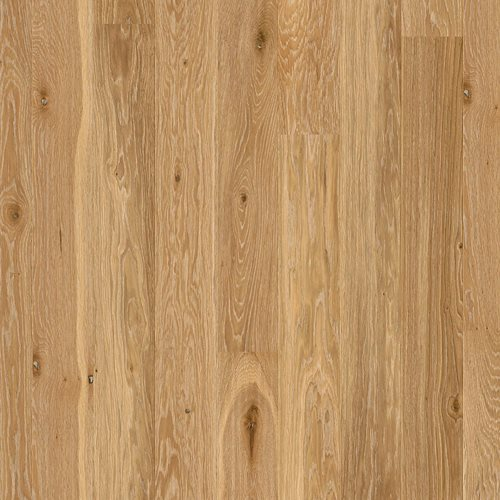 Ek Old Grey, Live Natural olja, 2-sidig fas, Plank 138, 14x138x2200mm
