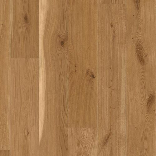 Oak Vivo, Live Natural oil, beveled 2V, Castle 209, 14x209x2200mm