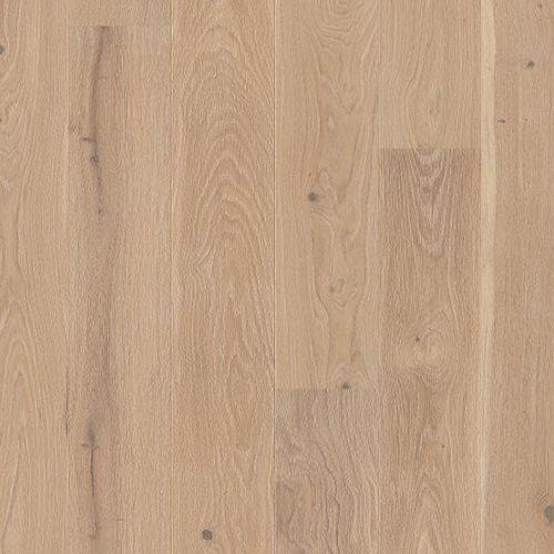 Oak Coral, Live Natural oil, beveled 2V, Castle 209, 14x209x2200mm