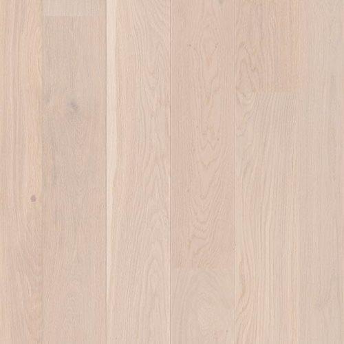 Oak Pearl, Live Natural oil, beveled 2V, Castle 209, 14x209x2200mm