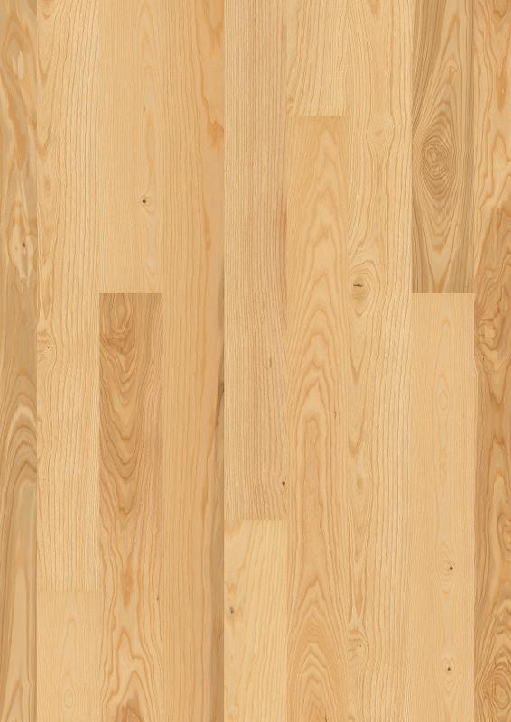 Ash Animoso, Live Satin lacquer, 14mm Plank 138mm, 14x138x2200mm