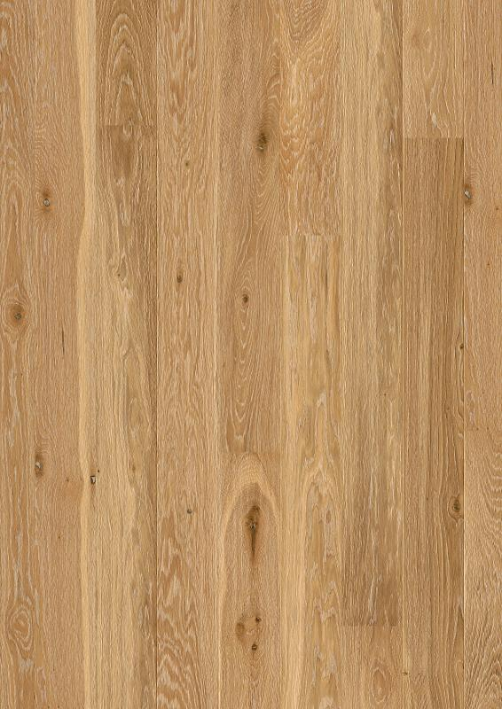 Oak Old Grey, Live Natural oil, beveled 2V, brushed, Plank 138 mm, 14x138x2200mm