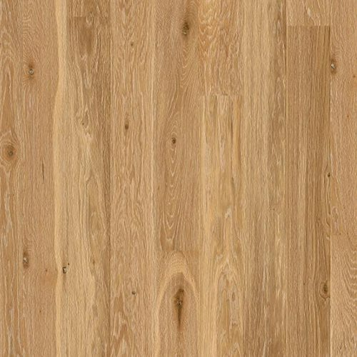 Ek Old Grey, Live Natural olja, 2-sidig fas, Planks 138, 14x138x2200mm