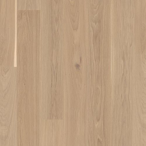Oak Andante White, Live Natural oil white, beveled 2V, Plank 181 mm, 14x181x2200mm