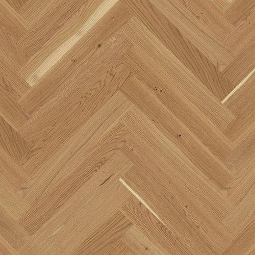 Oak Basic, Live Satin lacquer, Prestige 490 / Economy+ 490, 10x70x470mm