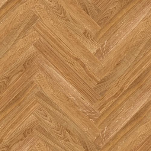 Oak Nature, Live Satin lacquer, Prestige 490 / Economy+ 490, 10x70x470mm