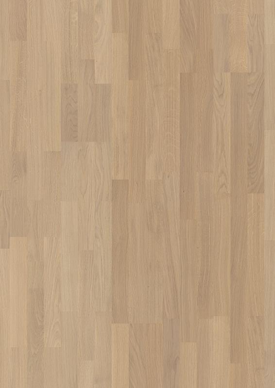 Oak Andante Live Pure Lacquer Brushed Strips 14