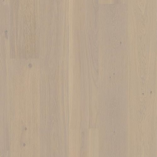 Oak Warm Cotton, Live Pure laquer, beveled 2V, Brushed, Castle Plank, 14x209x2200mm