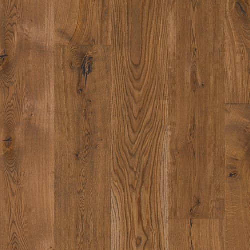 Ek Antique, Live Natural olja, 4-sidig fas, Plank Chalet, 20x200-395x2000-4000mm